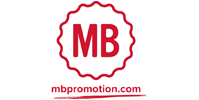 MB Business Promotion  BV