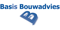 Basis Bouwadvies