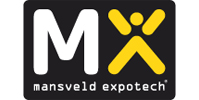 Mansveld Expotech Eindhoven